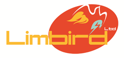 Limbird - Privacy Policy